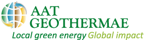 Next generation of Geothermal Energy